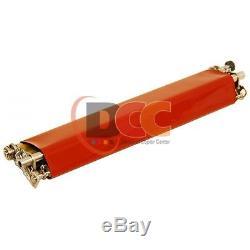 Konica Minolta Bizhub Press C8000 Lower Fuser Belt Unit A1RFR71100