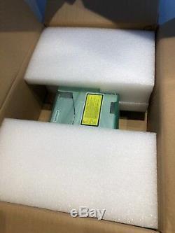 Konica Minolta Bizhub Press PH Laser Unit C6000 C7000 C70 A1dur70u00