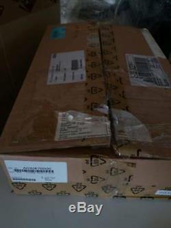 Konica Minolta Bizhub Pro C5500 C5501 C6500 Printer Control Unit A03UR7B500