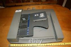 Konica Minolta Bizhub Pro C6500 Copier Printer Top Tray Document Feeder Df-609