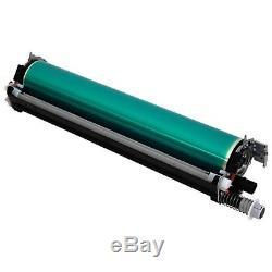 Konica Minolta Bizhub Pro C65hc C6501 C6500 C5501 C5500 Oem Drum A0400y4 A0400y0