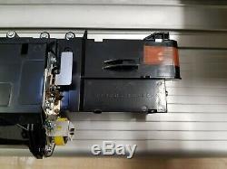 Konica Minolta Bizhub Pro Developer Unit for 6501 5501 machines
