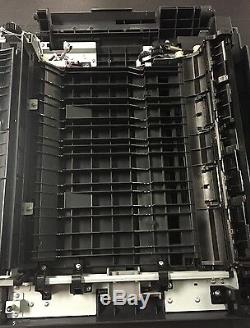 Konica Minolta Bizhub Vertical Transport Door Assy A0EDR72211 C220 C280 C360 +