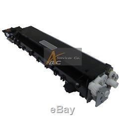 Konica Minolta Black Developing Assembly A1DUR72S33 for Bizhub PRESS C6000 C7000