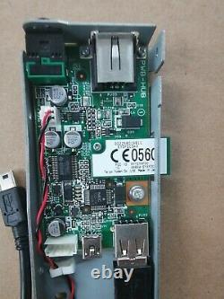 Konica Minolta Bluetooth Local Interface Kit EK-604 EK-605 Bizhub C360