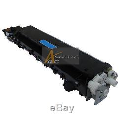 Konica Minolta Cyan Developing Assembly A1DUR74K44 for Bizhub PRESS C6000 C7000