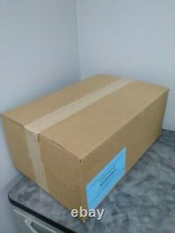 Konica Minolta DA4EPM2MM Bizhub Press 1250-1052 2M PM KIT New Sealed Genuine