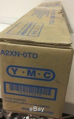 Konica Minolta DR-512/A2XN0TD Trommel color für Bizhub C224/284/364/454/554