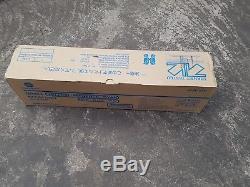 Konica Minolta Drum DR311 CYM Color Bizhub C220 C280 C360 NEU B-Ware Netto 135