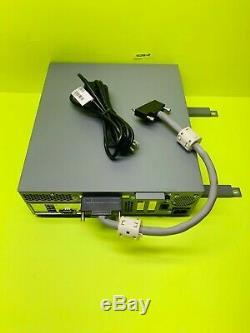 Konica Minolta EFI Fiery IC-413 Print Controller For Bizhub Press C6000 C7000