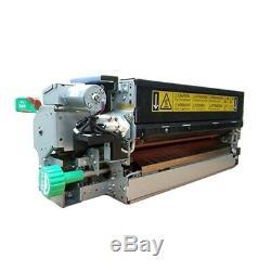 Konica Minolta Envelope Fusing Unit EF-102 for BizHub Press 1052, 1250, 1250P