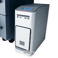 Konica Minolta FIERY IC-306 PRO-80 v3.01 Server Controller BizHub C6000 C7000