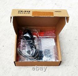 Konica Minolta FK-512 FK512 A6EDH01905 A6EDW21 FAX Karte bizhub C3350 C3110