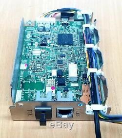 Konica Minolta FK-514 Fax kIT For Bizhub C258 C308 C368
