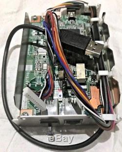 Konica Minolta FK-514 Fax kIT For Bizhub C258 C308 C368 A883012