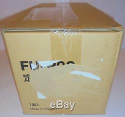Konica Minolta FU-P02 A148021 Fuser Unit 220V Bizhub C25 C35 Magicolor 4750 NEU