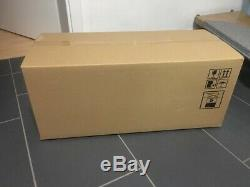 Konica Minolta Fixiereinheit A161R71999 A161R719x bizhub C224 C284 C364 u. A. NEU