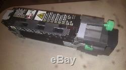 Konica Minolta Fuser Bizhub Press C6000 C7000 C70HC A1DUA72