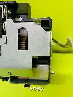 Konica Minolta Fuser Fusing (Fixing) Unit 110V for Bizhub 36 42 223 283 363 423