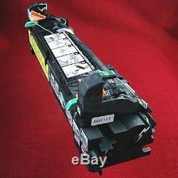 Konica Minolta Fuser Unit Bizhub C252p C252 C250p C250, 4038r77311, 4038r77300