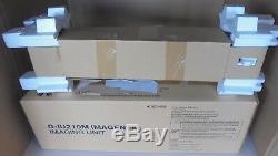 Konica Minolta G-IU210M IU210M 4062-461 Imaging Unit Bizhub C240 C250 C252 NEU