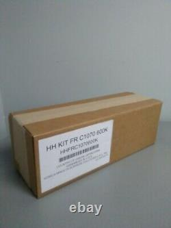 Konica Minolta HHFRC1070600K 600K PM Kit Bizhub Press C1060, C1070, C1070P