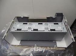 Konica Minolta Hd-514 Hdd Kit For Bizhub Press C7000 Series P/n 7640015252
