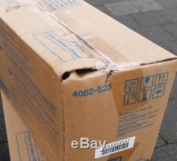 Konica Minolta Imaging Unit IU311C IU311M IU311Y IU311K Bizhub C300 C352 C352P