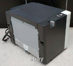 Konica Minolta LU-301 a03nw21 3000 Blatt bis DIN A4 bizhub 454e, bizhub 554e