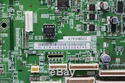 Konica Minolta Main Board for BizHub C308 C302301 C368 A7PUH020E3004799