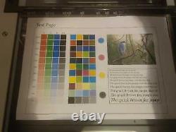 Konica Minolta Photocopier bizhub C224e £550 or best offer