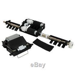 Konica Minolta bizhub 4750 4050 4020 ADF Maintenance Kit 200K DF-4000MK