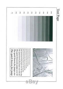 Konica Minolta bizhub 501 Kopierer Scanner Netzwerk Duplex S/W A3 mit Finisher