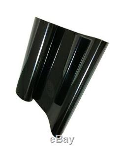Konica Minolta bizhub C224 C224e C284 C284e C364 C364e C454 C554 transfer belt