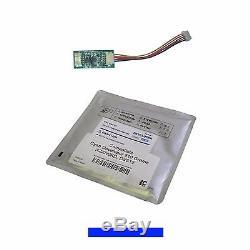 Konica Minolta bizhub C364e C364 C284e C284 C224e C224 Cyan Developer Kit