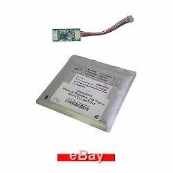 Konica Minolta bizhub C364e C364 C284e C284 C224e C224 Magenta Developer Kit