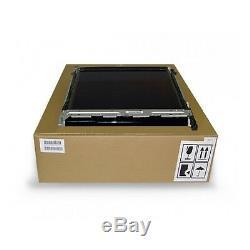 Konica Minolta bizhub C554e C554 Transfer Belt Assembly A161R73311 A161R73300