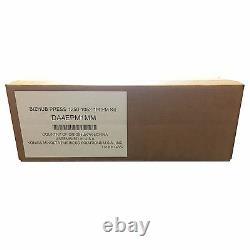 Konica Minolta bizhub PRESS 1250P 1250 1052 Maintenance Kit DA4EPM1MM