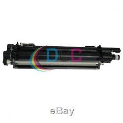 Konica Minolta bizhub Press C1060 C1070 Developer Unit CYMK A50UR70222