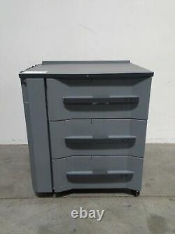 Konica PF703 Large Capacity Tray for Konica Bizhub Press 1051 1052 1250