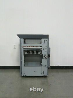 Konica RU509 Decurl Unit for Konica Bizhub Press C2060 C2070 C1060 C1070