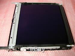 NEW Genuine Konica Minolta bizhub C360i Image Transfer Belt Assembly AA2JR73100