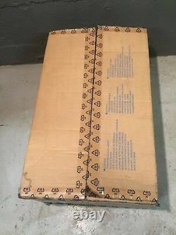 NEW OEM D65AEPM100 PM Kit (100K) For Bizhub Minolta 8050, C500 Pro CF5001