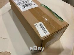 NEW OEM Konica Minolta Assy Fuser Unit DC4A019G30 for Bizhub 25 DC4A019030