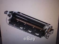 New Fuser for Konica Minolta Bizhub 20 20P Printer A32P-PP3A-01, A32PPP3A01