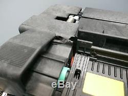 New Genuine Konica Minolta Fusing Unit For Bizhub C227 C368, A7PUR70300 OEM