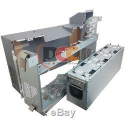 New Hd-514 Hdd Kit For Bizhub Press C6000 C7000 C70hc Hd514