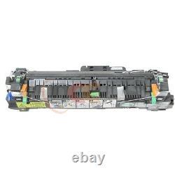 OEM 4038R77300 120V FUSING UNIT 4038R72200 FOR Bizhub C250, Bizhub C250P
