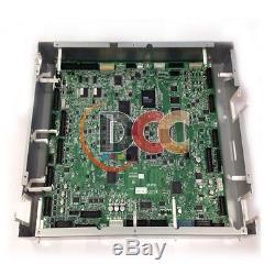 OEM A03UR7B500R Repaired Printer Control Unit For Bizhub Pro C5500 C5501