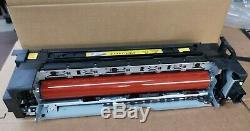 OEM Konica Minolta Bizhub Fusing Fuser Unit C654 C754 A2X0R71033 or A2X0R71055